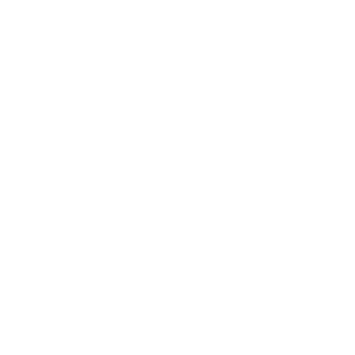 no-beer-snobs