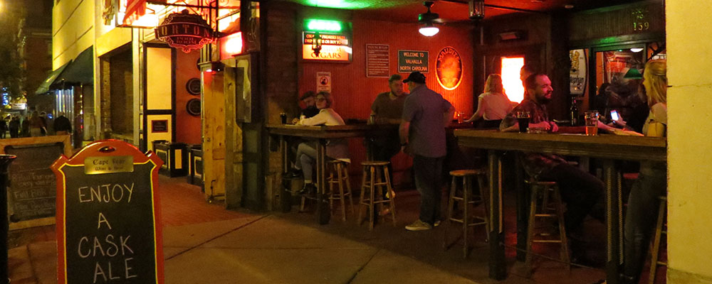 capefearwinebeer-home-ss_0003_045