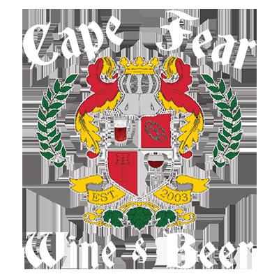 bier-lord-crest